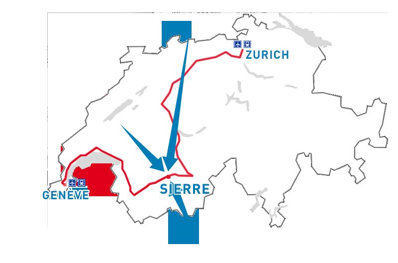 plan suisse